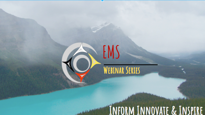EMS Webinar Series.png