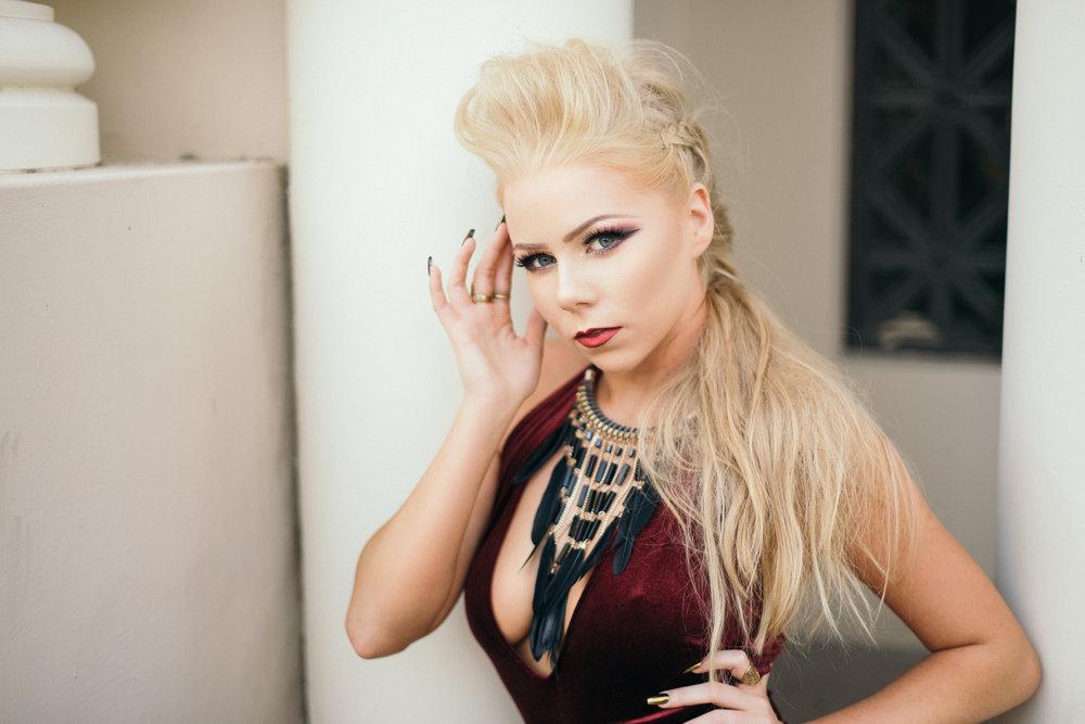 NatVonPhoto-KristenCemetery-2018-15.jpg