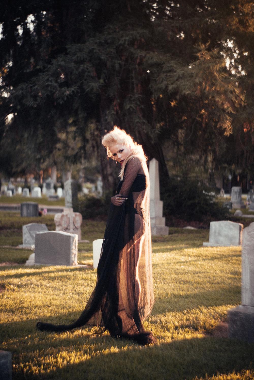 NatVonPhoto-KristenCemetery-2018-19.jpg