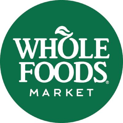 WFM-Kale_Logo-Circle_Social.png