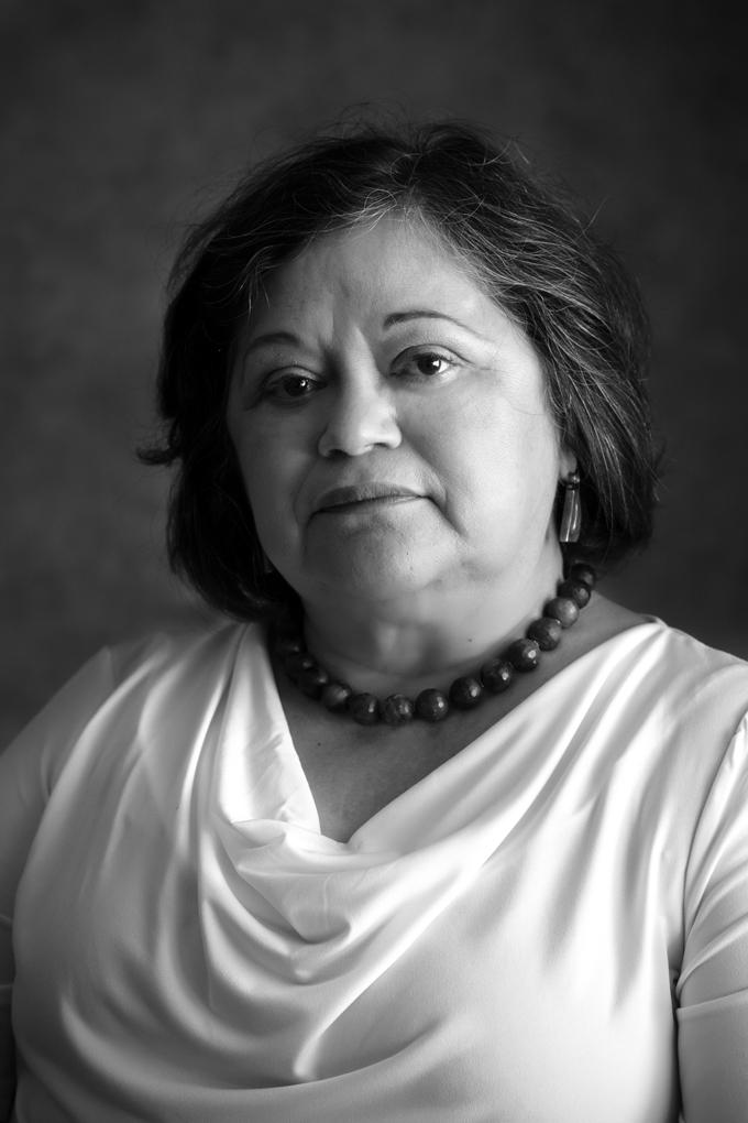 Myrna Martinez Natera