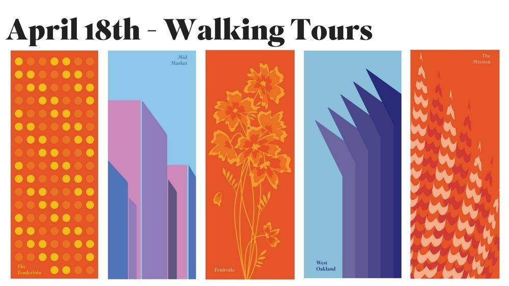 April 18th - Walking Tours.jpg