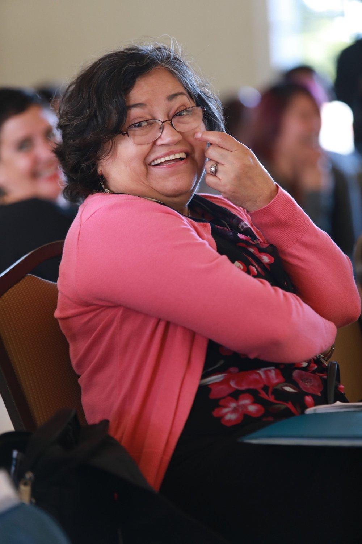 Myrna Natera Martinez