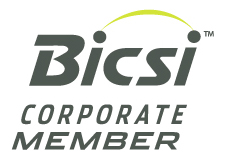 BICSI.jpg