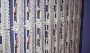970-Cat-5E-Cables.jpg