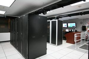 Computer-Lab-5780.jpg
