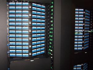 DataCenter5.jpg
