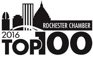 2015 Logo for Top 100 Companies.jpg