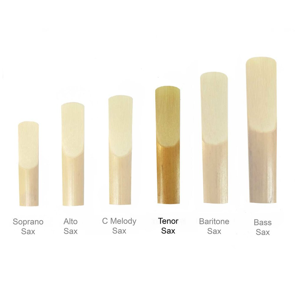 Maccaferri-Sax-Reeds-All-Sizes-tenor-sax.jpg