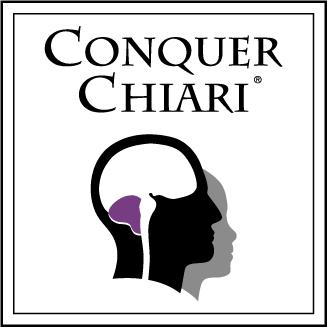 Conquer Chiari is the go-to site for the newly diagnosed, and those who feel they've got nothing left to learn. There's always something new to learn here. If you've just been diagnosed with Chiari, or you have a family member who has been, read every page, every article, everything on this page.