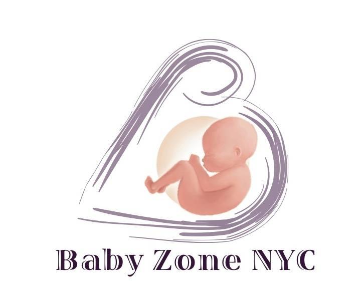 Baby Zone NYC