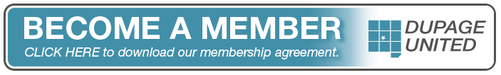 NOV16-become-a-member-BUTTON-01.jpg