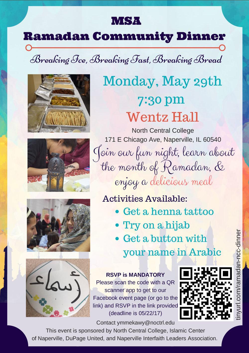 MSA-Ramadan-Community-Dinner.jpg