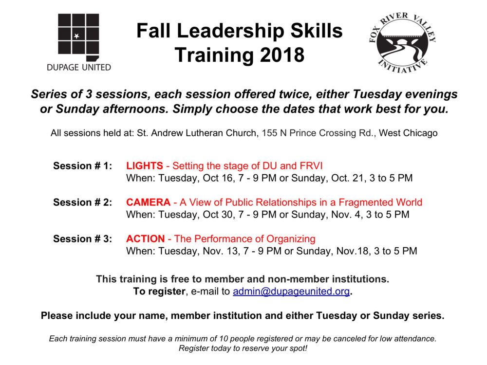 DU Fall Training Series.png