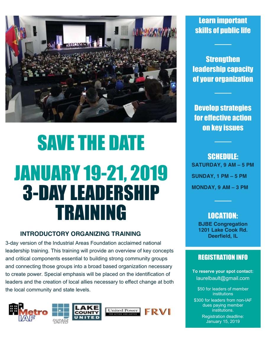 Jan. 2019 3 day training flyer 3.3.jpg