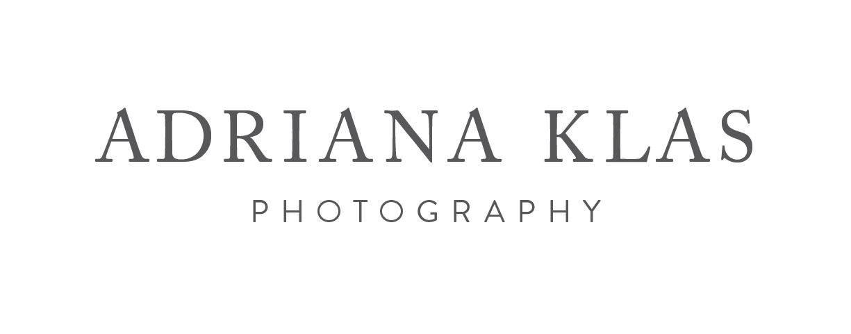 Adriana Klas Photography