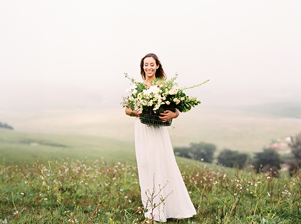 Adriana Klas Photography-26.jpg