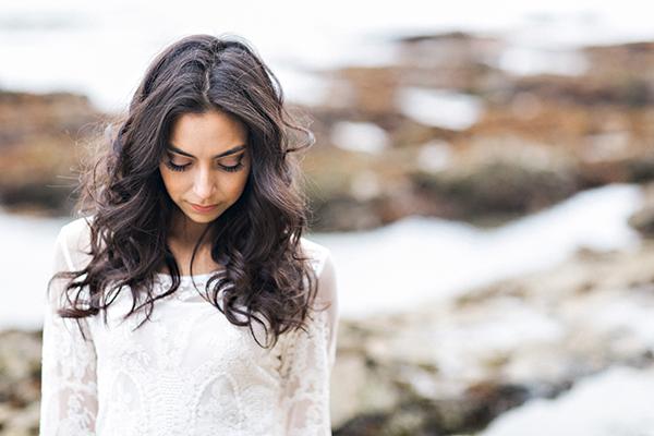 Adriana Klas Photography-35.jpg