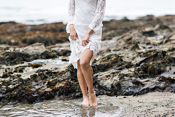 Adriana Klas Photography-33.jpg