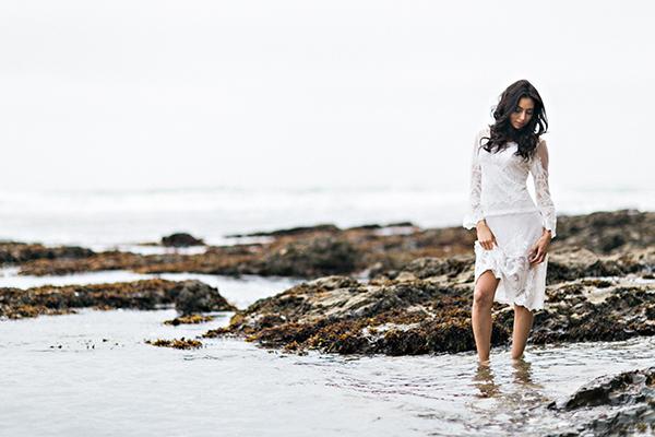 Adriana Klas Photography-78.jpg