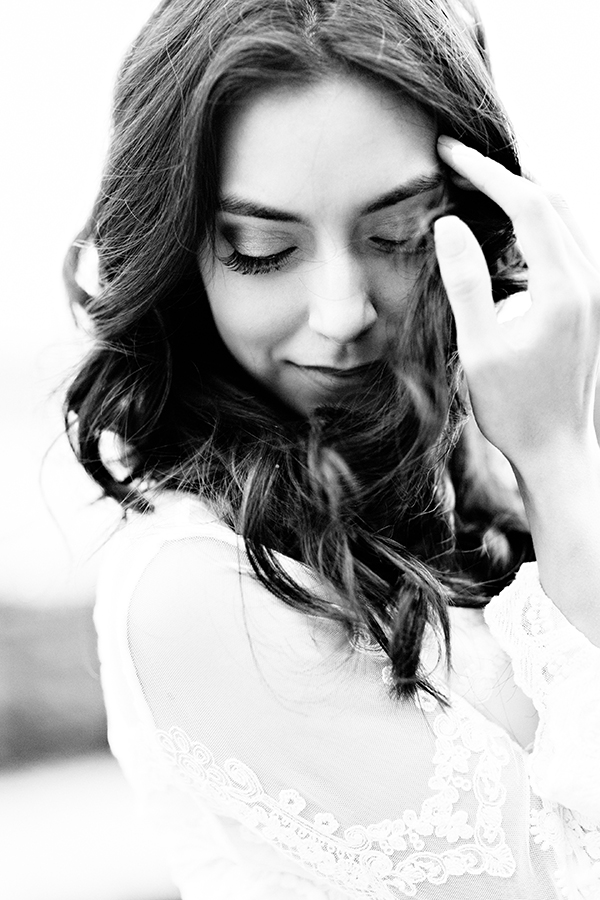 Adriana Klas Photography-57.jpg