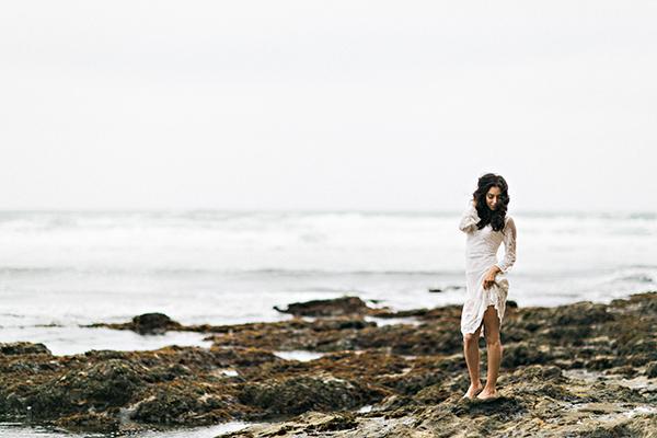 Adriana Klas Photography-131.jpg
