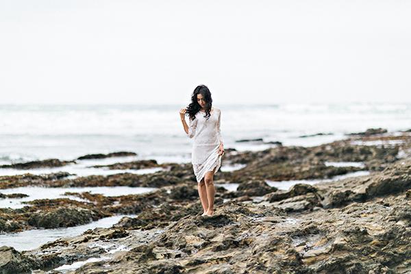 Adriana Klas Photography-139.jpg