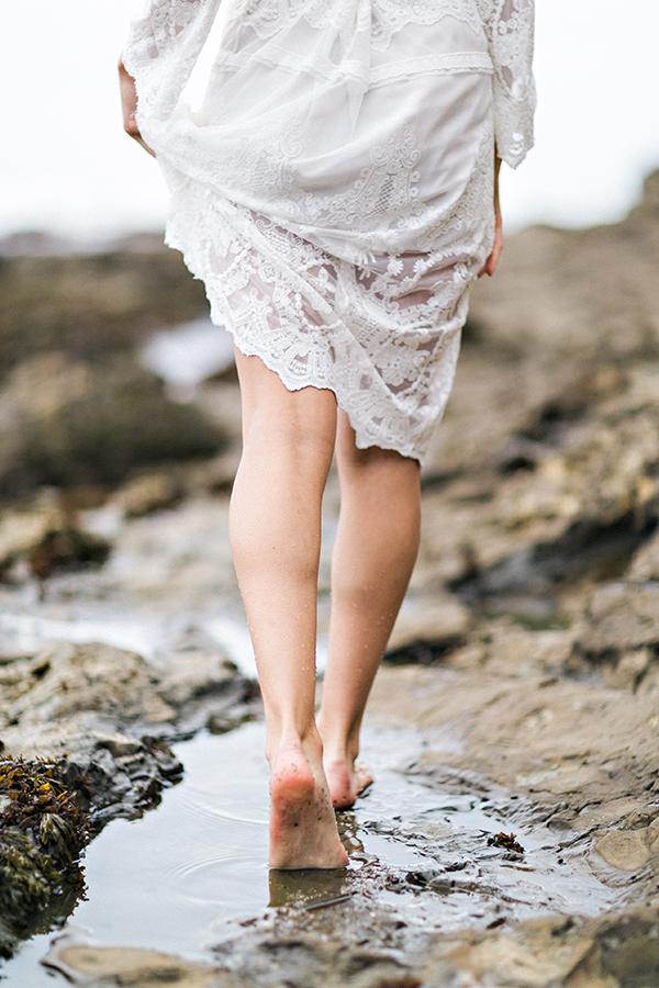 Adriana Klas Photography-174.jpg