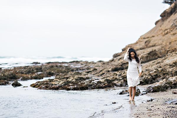 Adriana Klas Photography-223.jpg