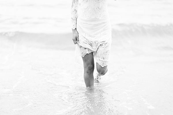 Adriana Klas Photography-337.jpg