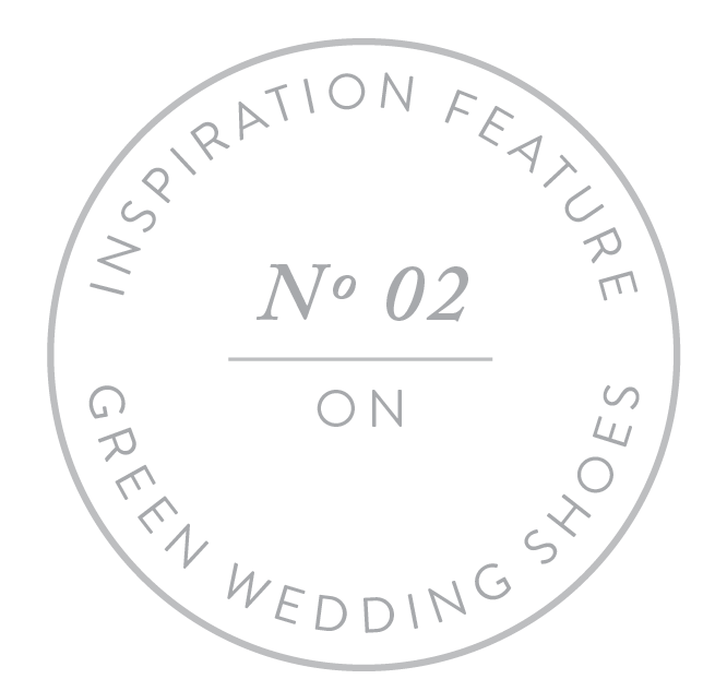 GWS_InspirationBadge2