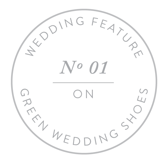 GWSWedding_Badge1