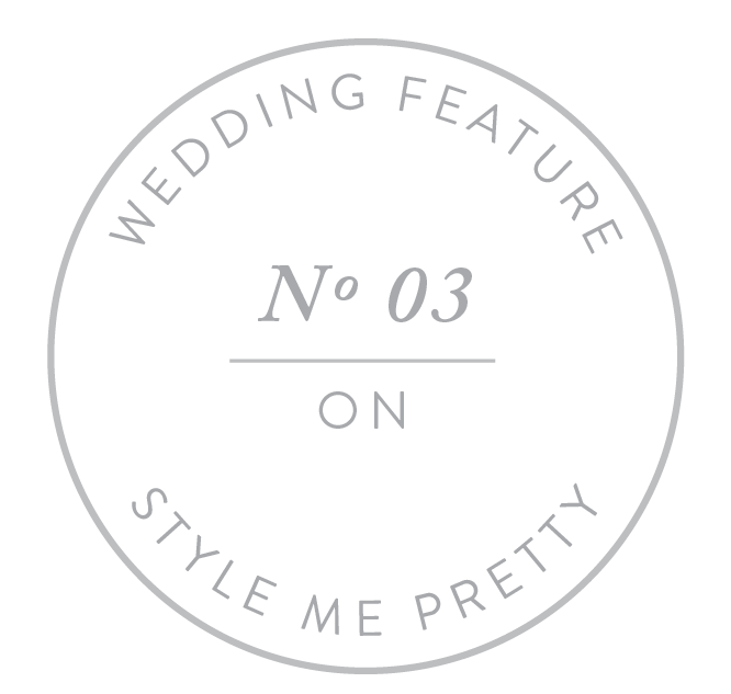 StyleMePretty_WeddingFeature3