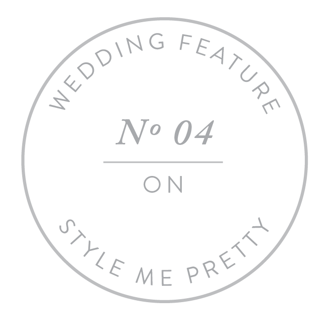 StyleMePretty_WeddingBadge4