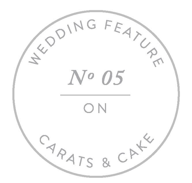 Carats&Cake_5