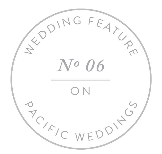 PacificWeddingsBadge_6
