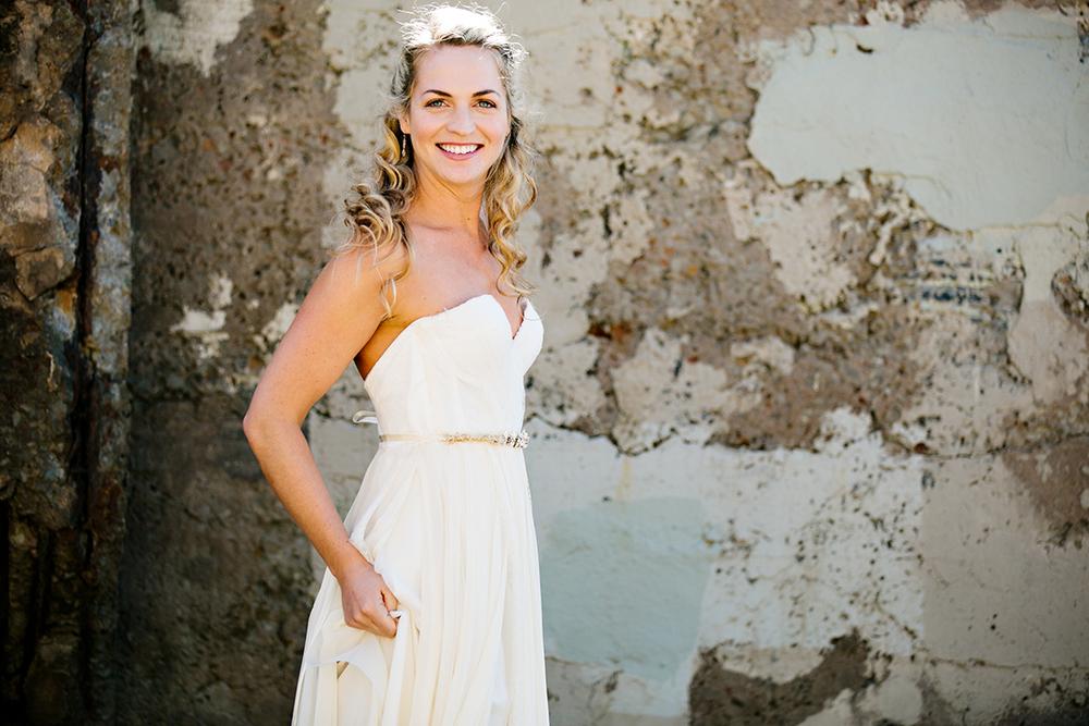 Adriana Klas Photography-6283.jpg