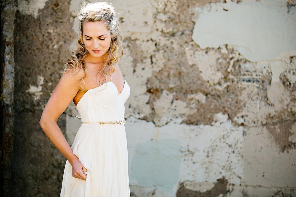 Adriana Klas Photography-6288.jpg