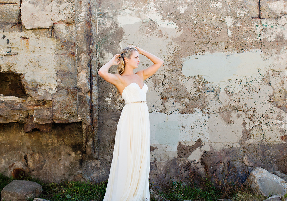 Adriana Klas Photography-6292.jpg