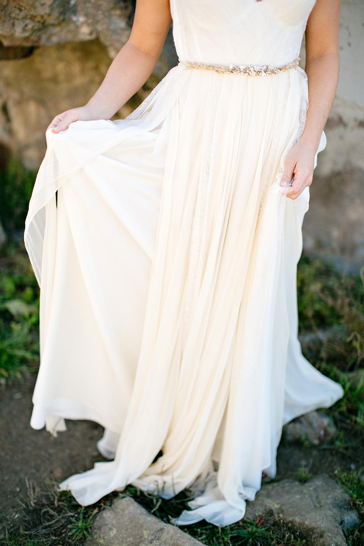 Adriana Klas Photography-6311.jpg
