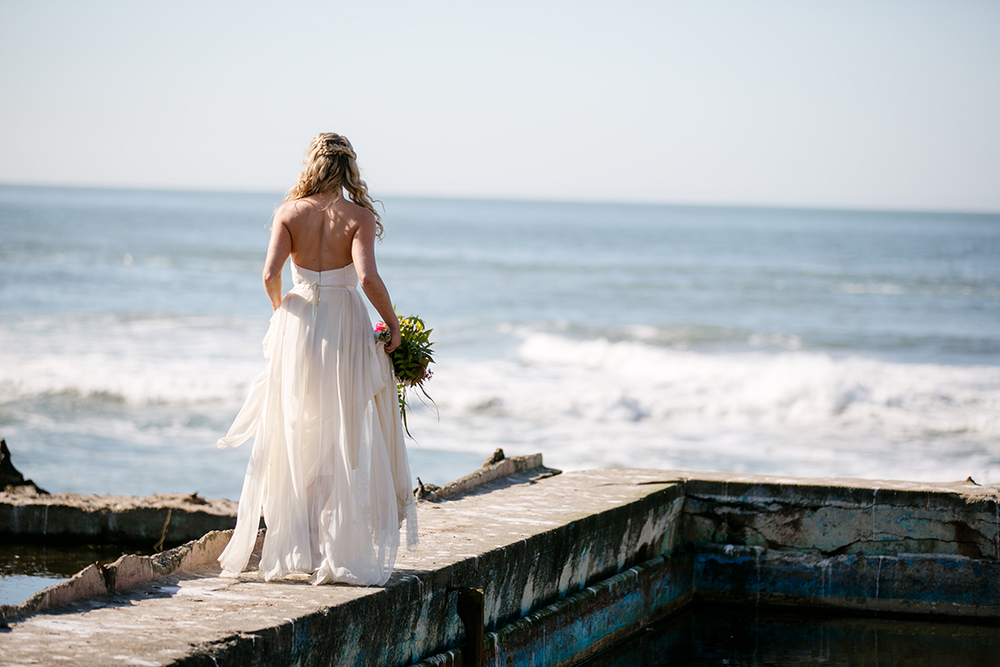 Adriana Klas Photography-6407.jpg