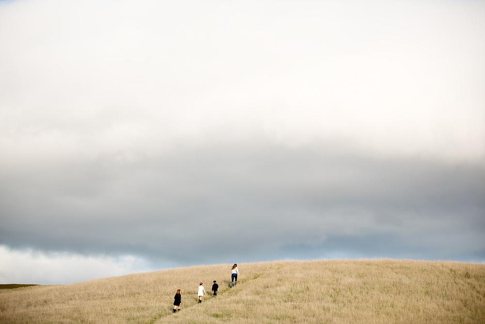 Adriana Klas Photography-8087.jpg