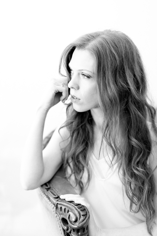 Adriana Klas Photography-5854.jpg