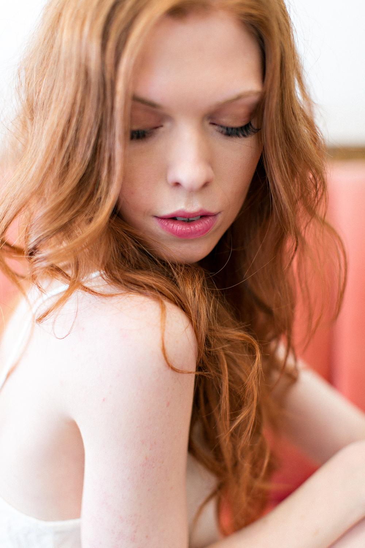 Adriana Klas Photography-5949.jpg