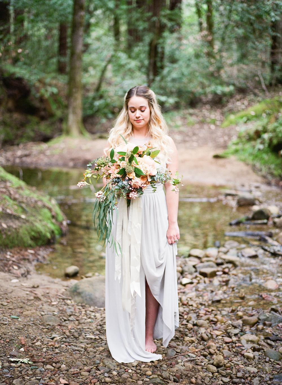 Adriana Klas Photography-20.jpg