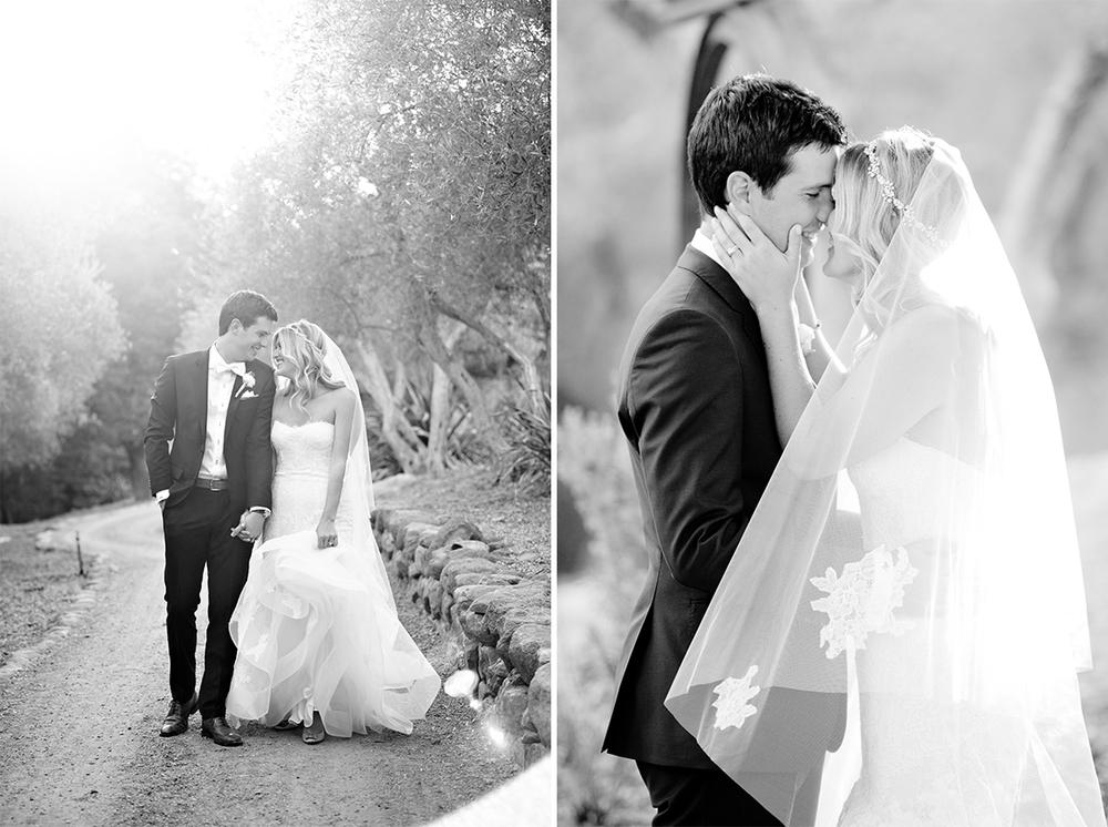 Adriana Klas Photography-0008.jpg