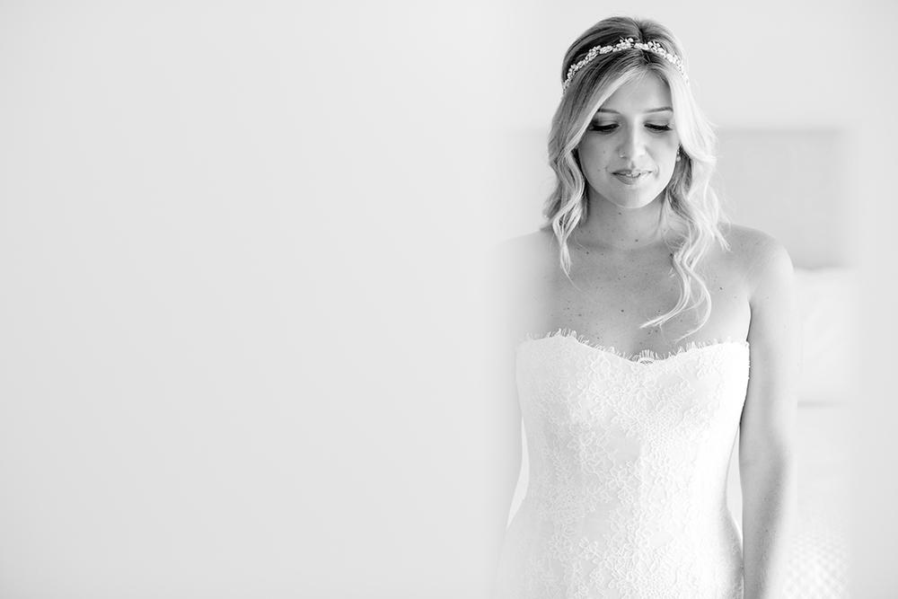 Adriana Klas Photography-219.jpg