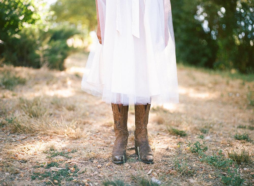 Adriana Klas Photography-0365.jpg