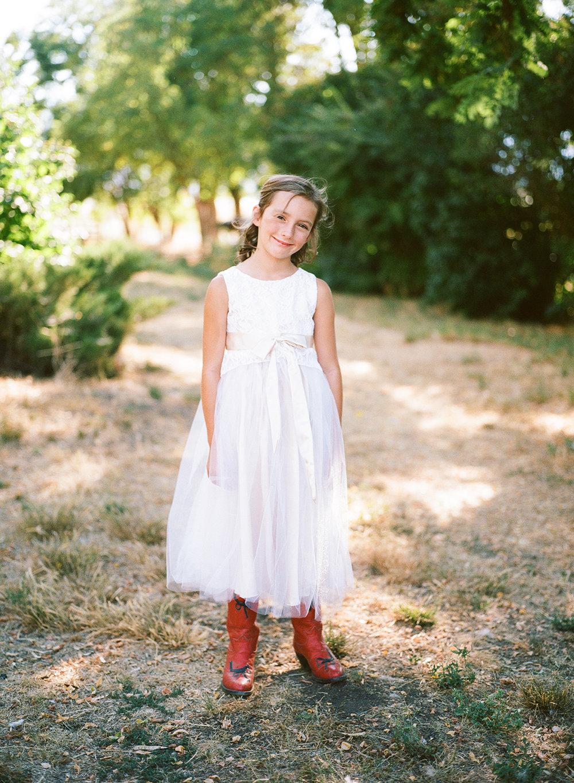 Adriana Klas Photography-0360.jpg