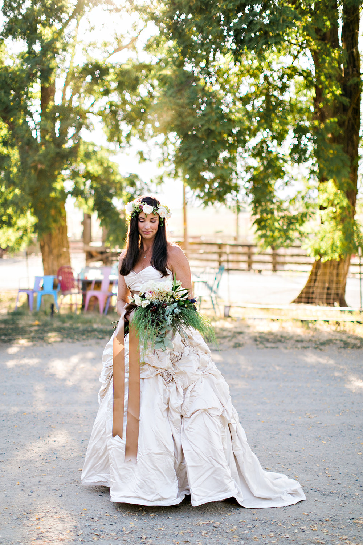 Adriana Klas Photography-0102.jpg